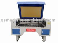 Shanghai Yuetai camera laser cutting machine