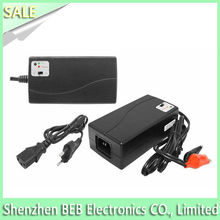 Genuine 12v 12ah battery charger with attractive factory price