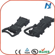 160A forklift adapters