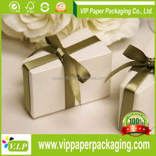 Buy Direct From China Factory paper cake boxes wholesale box