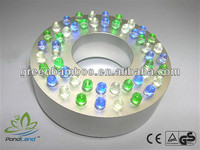 water fountain jet lighting GB-R48