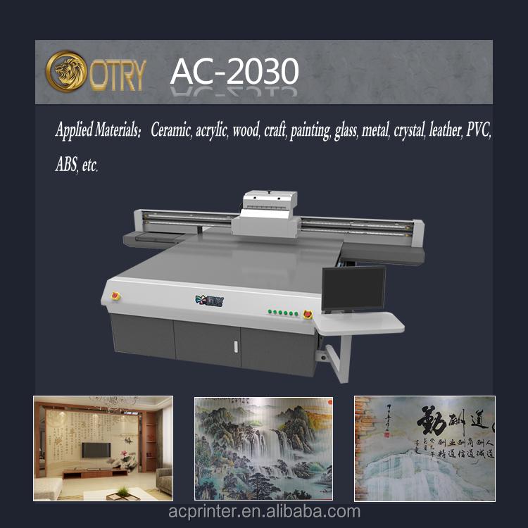 Socks Design Software 6 Color Printing Machine Lanyard Printing