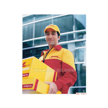 Taobao agent Express delivery door to door service, DHL/FEDEX/TNT service to USA