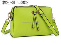 qm2088-lemon Most Popular Exclusive Range of Clutch bags, Evening Bags,lady Bags