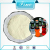 collagen drink, hydrolyzed collagen powder factory price