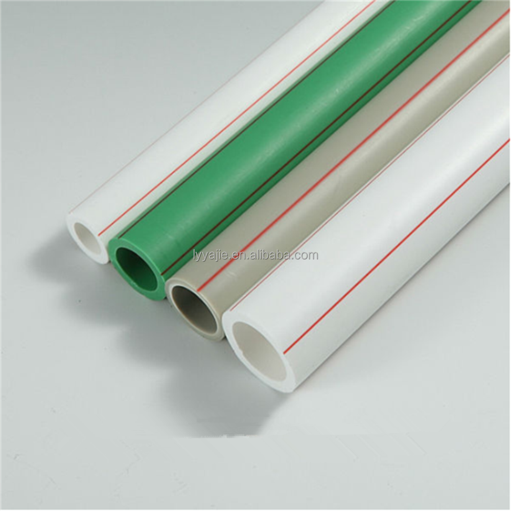 plastic ppr drip irrigation pipe irrigation drip pipe