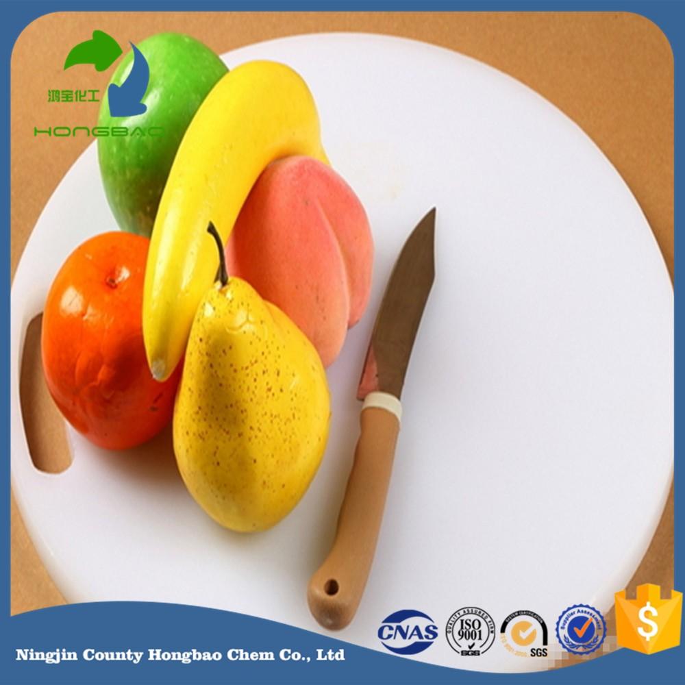 HONGBAO HDPE FOOD CUTTING BOARD018.jpg
