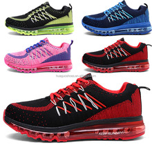 High Quality Sport <strong>Air</strong> 2017 Max Running Shoes For Men Women