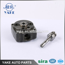 High quality High Precision zexel injection pump parts 146403-4920 head rotor