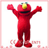 /product-detail/hi-chinese-red-animal-adult-elmo-mascot-costume-1457032250.html