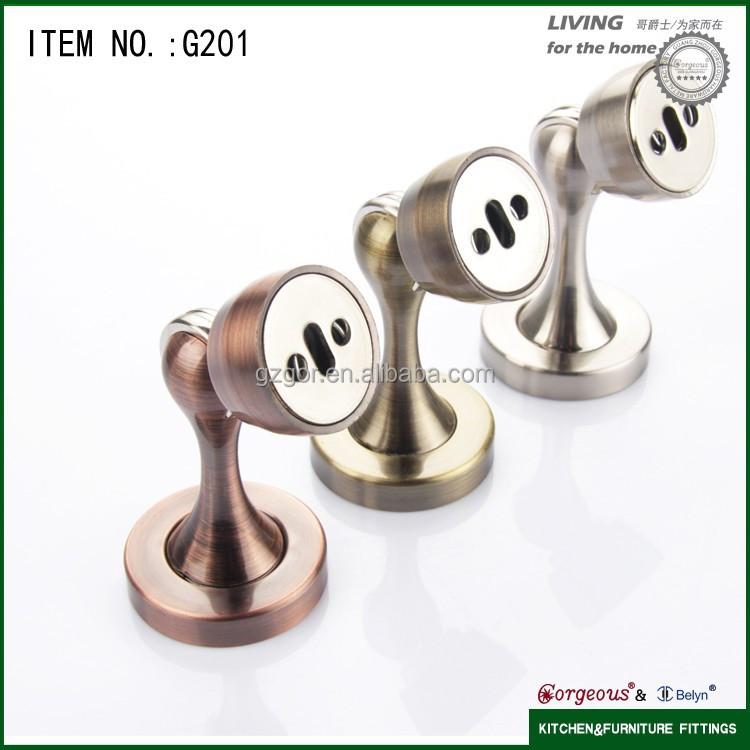 Vein stopper magnetic door wind stopper buy vein stopper for Door wind stopper