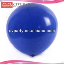 Hot sale fashion ballon party ballon angel party balloon decoration
