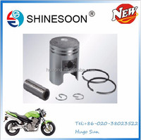 High Quality Motorcycle Piston,Piston Ring,small engine piston rings