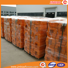 alibaba.com plastic fence bases temporary fence bases for sale