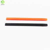 Double-head Spudger tool Mobile Phone LCD Opening Repair Tool pry bar