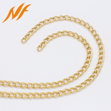 latest gold chain designs 2017 hanging chain curtain gold handbag chain