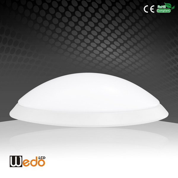 Alibaba Modern Ceiling Lights : Led ceiling light walkway lamp montion sensor w modern