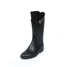 Hot Hunting Rain Boots Women