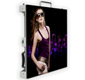 High Quality indoor p2.5 SMD full color Rental led display panels