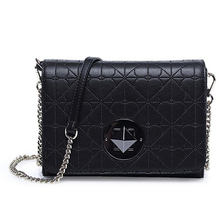 Manufacture Direct Sale Free Custom mini small shoulder bag