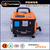 Gasoline generator 1KW! petrol generator 1kw for sale from JLT POWER JP950