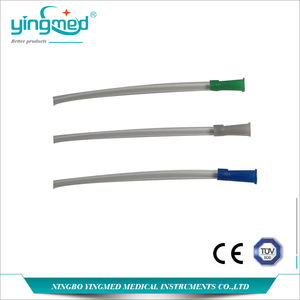 High quality enema rectal tube with CE& ISO approved