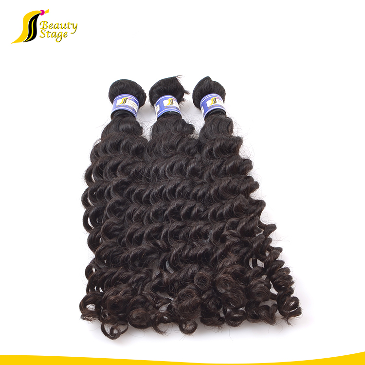 amazing hair weave brands brazilian kinky curly hair