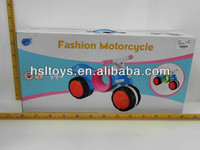 2014 NEW DESIGN! baby two wheel fashion motorcycle