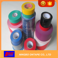 Factory Top Quality Marking Pvc Adhesive