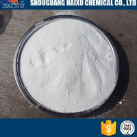 cheap price soda ash/sodium light