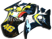 r6 fairing kit for yamaha 2004 r6 yzf body kit 2003 2004 2005 yzf r6 03 04 05 r6 fairing kit r6 05 yzf r6 fairings black yellow