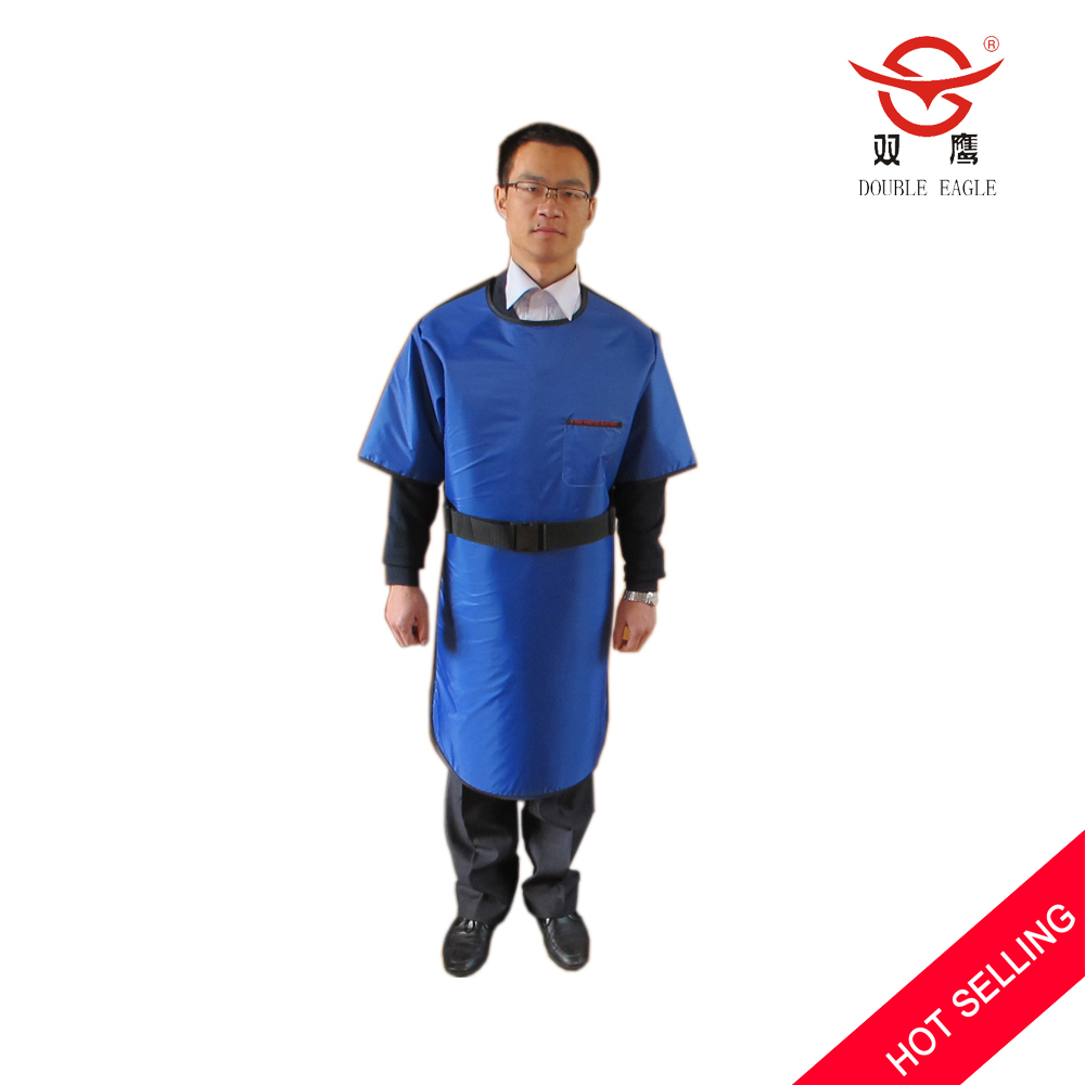 x-ray protection lead clothing