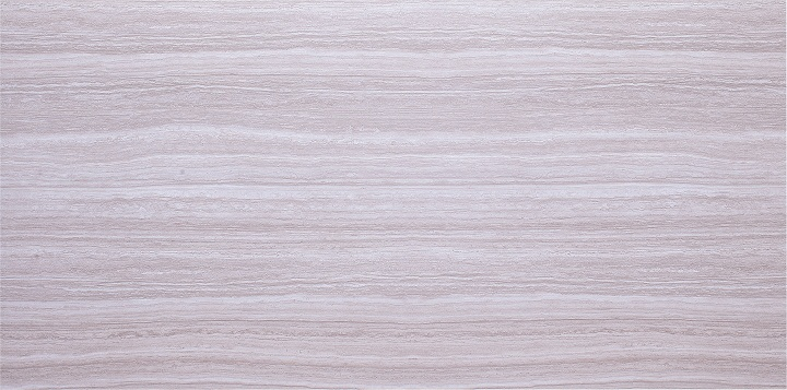 2cm outdoor 1200x600 plaza porcelain floor tile