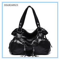 belo leather handbags,bling bling handbags,bali bags handbags