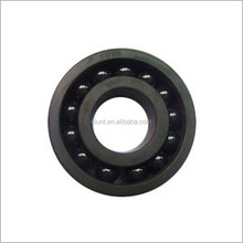 China Supplier high speed 6300 full ceramic Si3N4 ball bearing