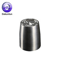 High Precision Deep Drawing Parts,Metal Stretching Steel Holder