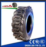 china cheap bobcat tire 10.16.5 10-16.5 12-16.5