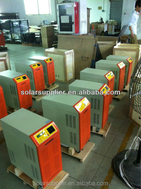 solar dc capacitor inverter good quality ups mppt UPS