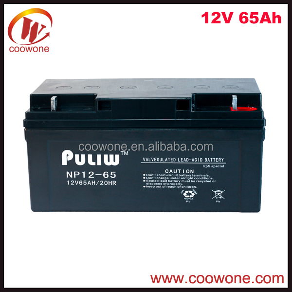 12v Car Battery Germany Plastic fb Car Battery