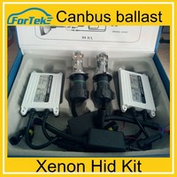 china supplie high quality &low price hid kit 6v h4 hid xenon kit