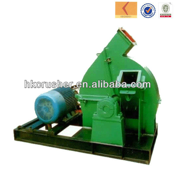 hot sale in Cambodia wood chipper for sale