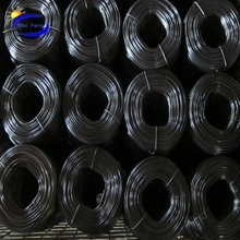 high precision alibaba china double twisted hexagonal wire mesh for iron pipe welding