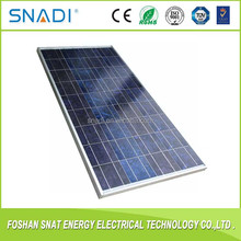 High Quality Poly/Mono 250Watt 300Watt 1000W Solar Panels for Home Solar Energy System