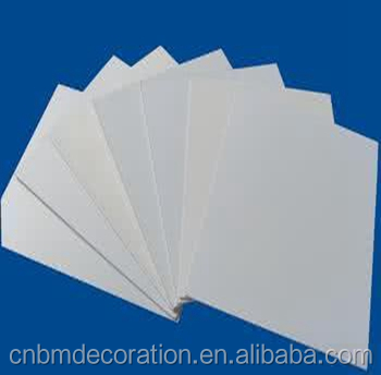 photographic paper from CNBM