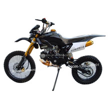 cheap sale 250cc dirt bike for sale