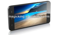 Android 4.2 thl w200 mtk6589t mobile phone