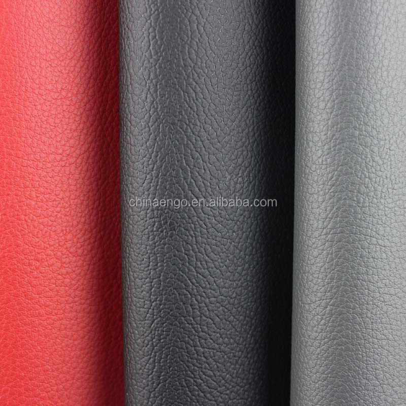 selling pvc,simi pu synthetic leather for car seat cover
