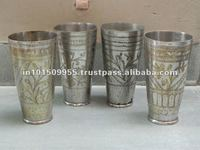 Bronze Glass buy at best prices on india arts palace