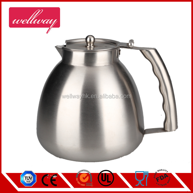 2016 Best Selling Products coffee pot