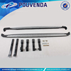 Running Board Side Step bar For Cherokee 2014 4X4 auto parts